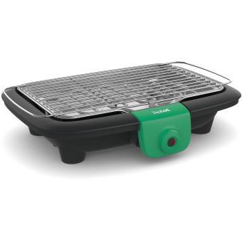 ZXX Grill électrique, brochette sans fumée pour la