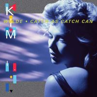 Box Set Catch As Catch Can - 2 CDs + DVD