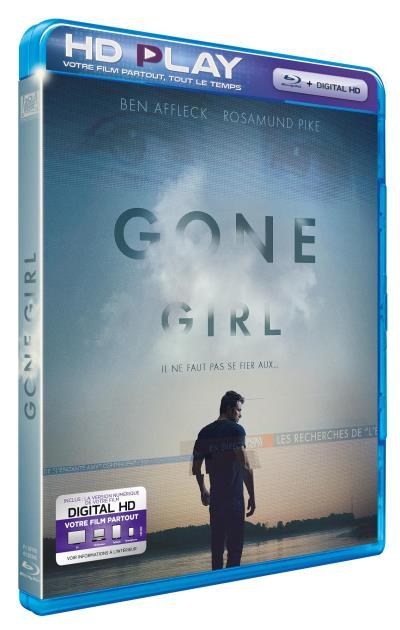 Gone-girl-Blu-ray.jpg
