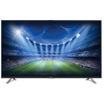 """55ee0e724c23f TV Thomson 55UV6016 UHD 4K - Téléviseur LCD 44"""" à 55"""" - Achat & prix ..."""