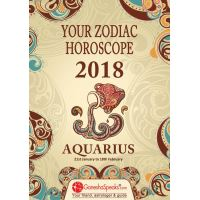 Your Zodiac Horoscope by GaneshaSpeaks com – Esotérisme