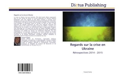 Regards sur la crise en Ukraine