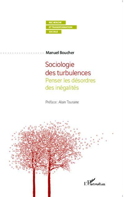 Sociologie des turbulences