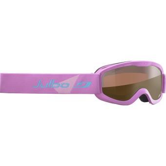 50% sur Masque de ski Enfant Julbo Proton Rose - Accessoire de ... 7561ce6cde1f