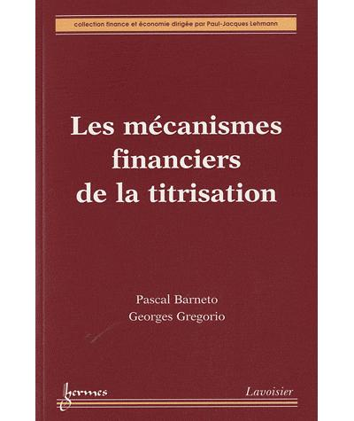 Les mecanismes financiers de l