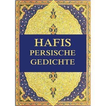 Hafis Persische Gedichte