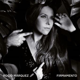 Rocio Marquez