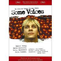 Some Voices - Edition Spéciale