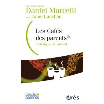 Les cafés des parents