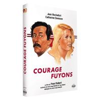 COURAGE FUYONS-VF