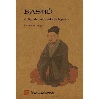 A Kyoto rêvant de Kyoto