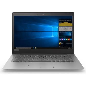 "Lenovo IdeaPad S130-14IGM 14""/Cel N4000/4GB/64GB/UHD 600"