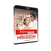 LA MOUSSON- BLURAY-FR
