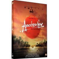 Apocalypse Now - Edition prestige 4 DVD