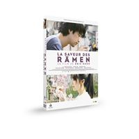 La saveur des ramen Edition Simple DVD