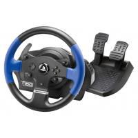 Volant Thrustmaster T150 RS pour PC, PS3 et PS4