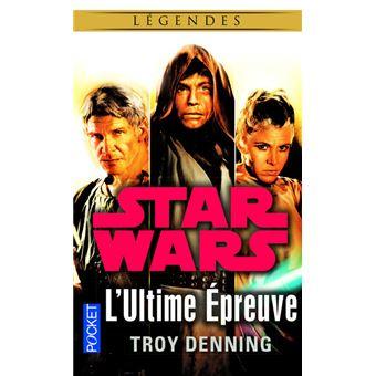 Star Wars Légendes - numéro 130 L'Ultime épreuve