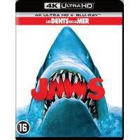 JAWS-BIL-BLURAY 4K