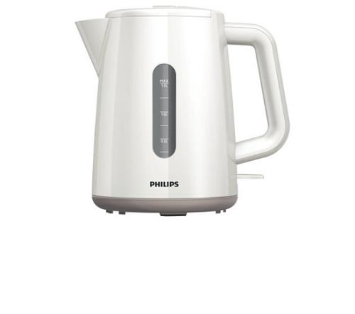 Bouilloire Philips Daily Collection HD9309 1,5L