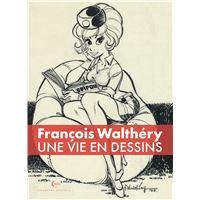 Walthéry