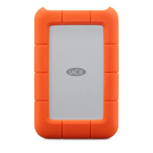 Disque dur portable LaCie Rugged 1 To USB-C Orange - Disque dur externe. Remise permanente de 5% pour les adhérents. Commandez vos produits high-tech au meilleur prix en ligne et retirez-les en magasin.