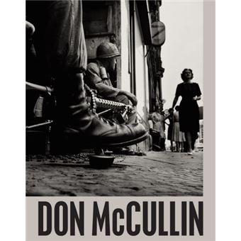Don mc cullin
