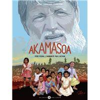 Akamasoa