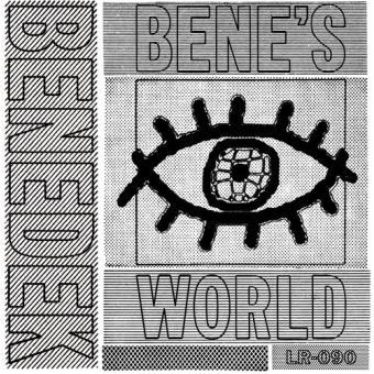 BENES WORLD/LP
