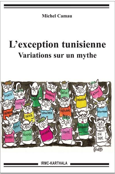 L'exception tunisienne