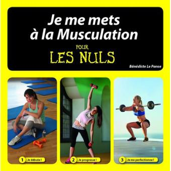Never Changing a quel age peut on faire de la musculation Will Eventually Destroy You