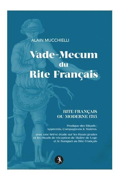 Vade-mecum du rite français