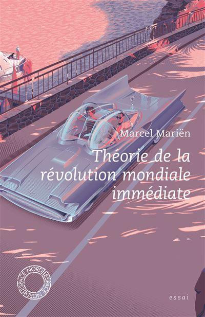 CRITIQUE DU CONCEPT DE RÉVOLUTION Theorie-de-la-revolution-mondiale-immediate