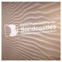 Sandcastles - Partie 2