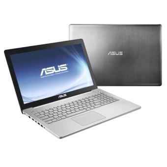 3164f3607b8 Portable Asus N550JK-CM116H 15