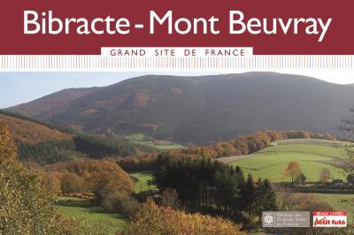 Bibracte-mont beuvray 2015