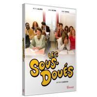 Les Sous-doués passent le Bac DVD