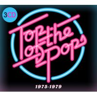 Top of the pops 1975 1979
