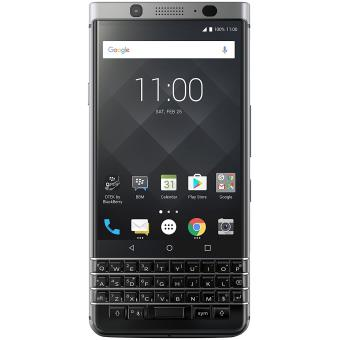 Smartphone BlackBerry KEYone 32 Go Argent