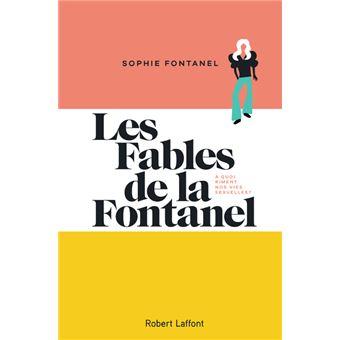 """<a href=""""/node/4347"""">Les Fables de la Fontanel</a>"""