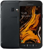 Samsung Galaxy XCover4S Edition Enterprise