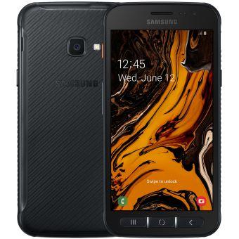 Samsung Galaxy XCover4S Edition Enterprise