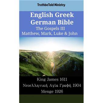 UND UN MENGE GERMAN Original (PDF)