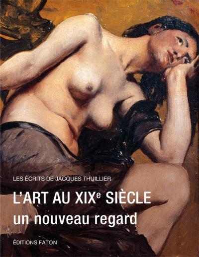 L' Art du XIXe siècle