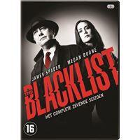 Blacklist S7-VN