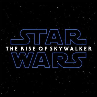 Star Wars: The Rise of Skywalker B.S.O.