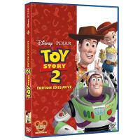 Toy Story 2 Special Edition
