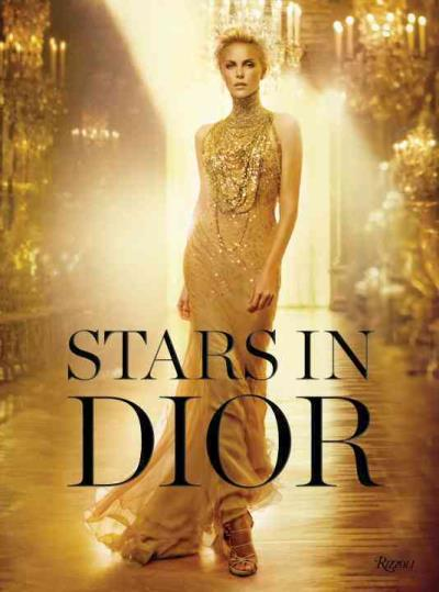 DIOR STARS IN DIOR FROM SCREEN TO STREETS
