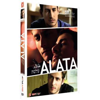 Alata Edition Collector 2 DVD