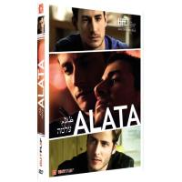 Alata Edition Collector 2 DVD