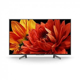 Sony KD43XG8396BAEP 4K Smart TV 43""